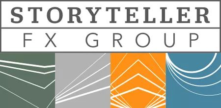 Storyteller FX Group